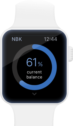apple_watch_nbk