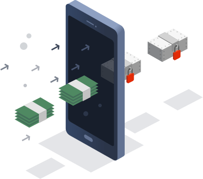 illu_mobile_token
