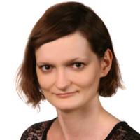 Celina Skalska