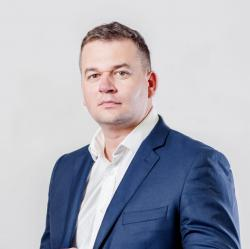 Piotr Gibaszewski